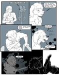 TFS ch.10 page 4 by WafflesToo