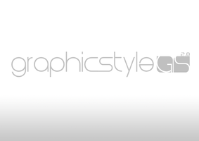 graphicstyle 2.0 by GRAPHICSTYL3