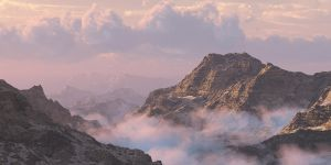 Mount03 1 by serf2000