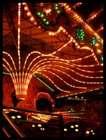 Circus Lights by Pixie-Cat
