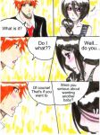 Angel Eyes P19 by Pamianime