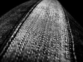 textile by Rivenna