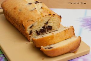 Three almond cakes 3 by patchow