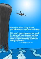 Leap of Faith by resresres