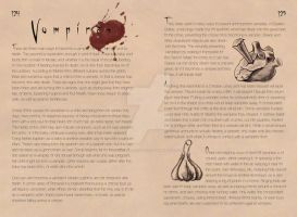 book of monsters spread by cheshire-cat-19