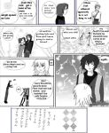 What About Love chpt 1 p 10 by Shaolinrachel