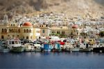 KALYMNOS by gingado