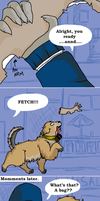L4D-Fetch by gamePHASER