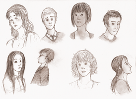 sketches 08.18.11 by EpicNeutral