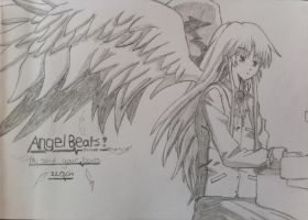 my soul your beats by Nightcore99