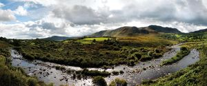 Ring of Kerry by valentina85