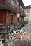 L'Aquila earthquake 7 by Atlantide