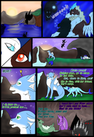 Tales of Souland - Page 4 by YaSuHiKoO