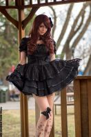 Lolita Girl 8 by Typical-Mental