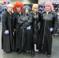 AWA 2011 - 174 by guardian-of-moon