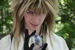 Jareth the Time Lord 1 by tmwillson3