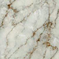 Marble 24_703 by robostimpy