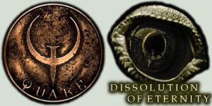 Quake 1 ICON by raptor02