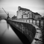 Magdeburg 6 by matze-end