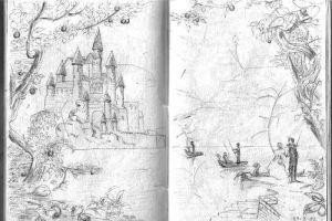 Storybook by fosspathei
