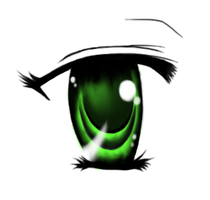 Eye See You 1 by MyGodLives