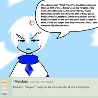 Jack Frost Q9 - Frost....Prince...? by Ask-JackFrost