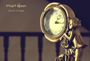 hold time by tlelhbss