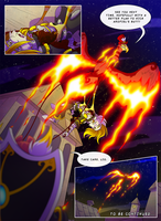Ampere Aevagium Page 32 by Retromissile