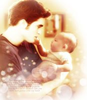 Daddy Edward by kupat