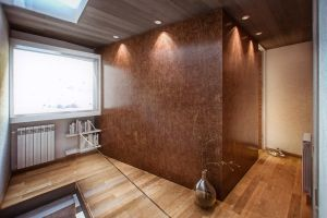 G+H House Interior by Bman2006