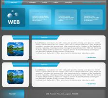 WEB123 finished by PauliusC