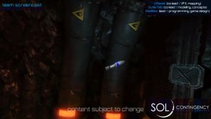 ~ Sol Contingency Shots III (81) - Posted by 1DeViLiShDuDe