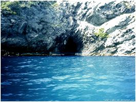 Cave by nd-