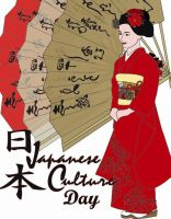 Japanese Culture by TwiLigHtAnGeLiTo