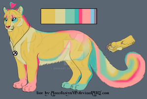 Adopts for sale (more in description) by Eminart-FP