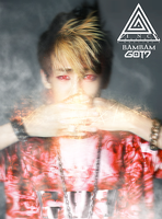 GOT7 - BAMBAM [EDIT] by ExoticGeneration21