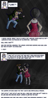 Silent Hill: Promise :682-684: by Greer-The-Raven