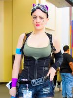 Awesome con 2015 0061 by Ranmadoctor