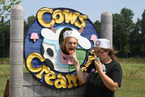 July 23 - Cows Creamery by Manda-of-the-6