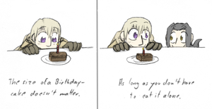 APH - cakesize by jamew85