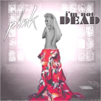I'm Not Dead COVER by Lil-Plunkie
