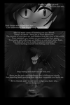 Broken-Hearted: Chpt.1 Pg.1 by BrokenMelody13