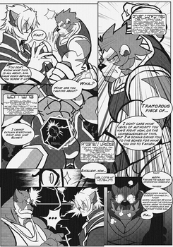 Aero: One step backwards is Two forward/Page 22 by alphachimaera