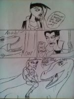 Wicca,Grow like an Egyptian,page 5 by Invaderskull1995