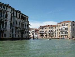 Venice 36 by XiuLanStock