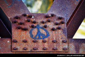 Nuts and bolts by imonline