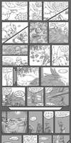 Team Quick Guard Mission 7 part 9 by whmSeik