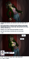 Silent Hill: Promise :611-612: by Greer-The-Raven