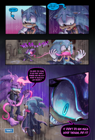 TMOM Issue 11 page 14 by Gigi-D