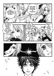 Kiara-page 1 by Archie-The-RedCat